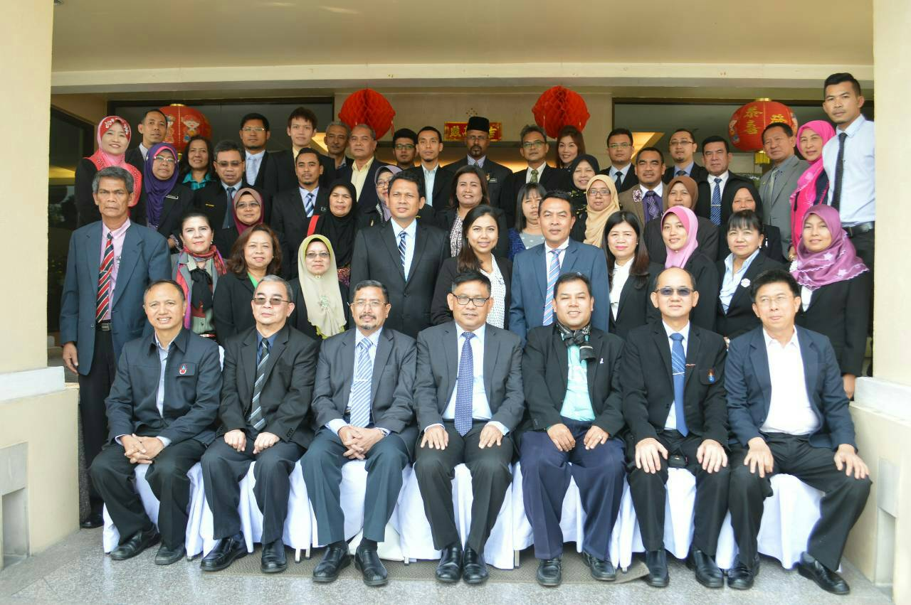 29th Kelantan-Nawathiwat Border Health Goodwill Subcommittee Meeting